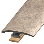 Armstrong - SLT-103170 Dellaporte Taupe
