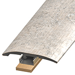 Armstrong - SLT-103177 Multistone Gray Dust