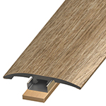 Tarkett - SLT-103210 Lion Brushed Oak