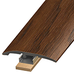 Tarkett - SLT-103212 Nutmeg Skyline Hickory
