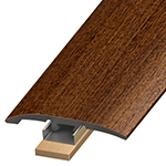 Suncrest - SLT-103263 Walnut Cocoa
