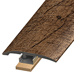 Surface Art - SLT-103280 Rustic Brown Gallatin