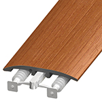 Quick-Step - SLT-103352 Enhanced Cherry