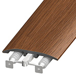 Quick-Step - SLT-103354 Heartland Oak