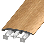 Quick-Step - SLT-103359 Vanilla Swirl Maple