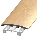 Quick-Step - SLT-103360 Blonde Maple