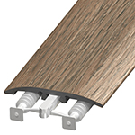 Quick-Step - SLT-103361 Boardwalk Oak