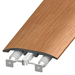 Quick-Step - SLT-103369 Sweet Maple