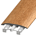 Quick-Step - SLT-103377 Sunset Oak