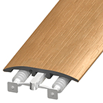 Quick-Step - SLT-103382 Bisque Alder