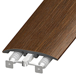 Quick-Step - SLT-103384 Chesapeake Walnut