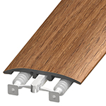 Quick-Step - SLT-103393 Chestnut