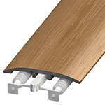 Quick-Step - SLT-103397 Caramelized Maple