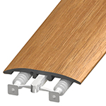Quick-Step - SLT-103399 Golden Hickory