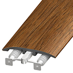 Quick-Step - SLT-103401 Sonoma Hickory