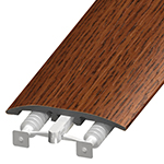 Quick-Step - SLT-103404 Brazilian Cherry