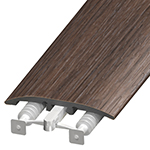 Quick-Step - SLT-103405 Dark Grey Varnished Oak