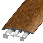 Quick-Step - SLT-103431 Barrel Chestnut