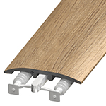 Quick-Step - SLT-103444 Malted Tawny Oak