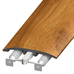 Quick-Step - SLT-103450 Aged Cork Hickory