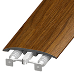 Quick-Step - SLT-103451 Burnished Walnut