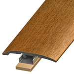 Karndean - SLT-103589 Toasted Maple