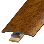 Karndean - SLT-103593 Coffee Maple