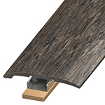 Karndean - SLT-103750 Reclaimed Redwood