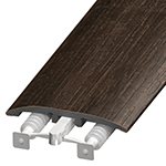 Happy Feet - SLT-103759 Hand Scraped Walnut