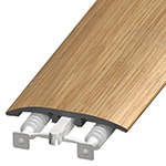 Happy Feet - SLT-103762 Natural Hickory