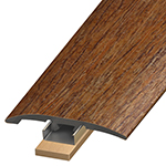 Armstrong - SLT-103873 Timber Bay Hickory Molasses