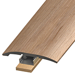 Metroflor - SLT-103888 Toasted Maple