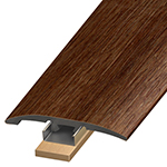 Marquis Industries - SLT-103906 Burnished Pecan