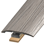 Johnson Hardwood - SLT-103961 Mica