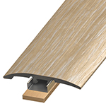Johnson Hardwood - SLT-103962 Desert Rose