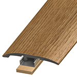 Johnson Hardwood - SLT-103968 Jasper