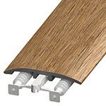 US Floors - SLT-104026 Highlands Oak