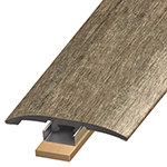 Happy Feet - SLT-104262 Weathered Oak