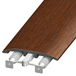 Shaw - SLT-104335 Bordeax Walnut