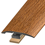 Mohawk - SLT-104372 Butterscotch Oak
