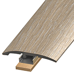 LVC + Faus - SLT-104400 Sheer Almond Oak