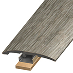 LVC + Faus - SLT-104402 Frosted Grey Oak