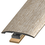 TPG Flooring - SLT-104510 Coastline Maple