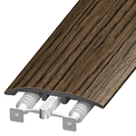Happy Feet - SLT-104520 Antique Cypress