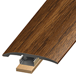 Millworks Flooring - SLT-104538 Cocoa
