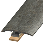 Citiflor - SLT-104582 Earth Clay