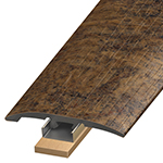 Citiflor - SLT-104583 Copper Slate