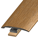 Citiflor - SLT-104587 Cider Oak