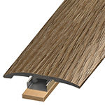 Citiflor - SLT-104589 Dawn Oak