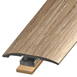 Citiflor - SLT-104591 Creekside Oak